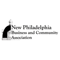 New Philadelphia Business and Community Association