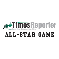 The Times Reporter All-Star Game