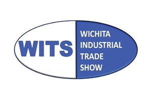 WITS - Wichita Industrial Trade Show