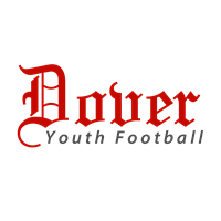 Dover Youth Football