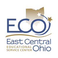 East Central Ohio Educational Service Center