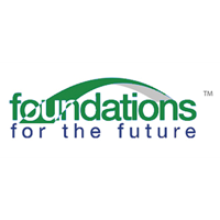 Foundations for the Future