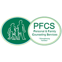 Personal & Family Counseling Services