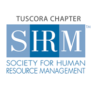 Society for Human Resource Management: Tuscora Chapter