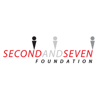 Second and Seven Foundation