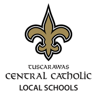 Tuscarawas Central Catholic Local Schools